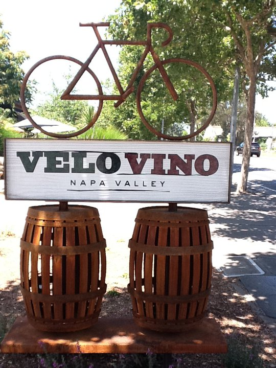 velovino wine country